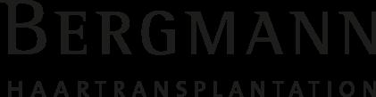 BERGMANN: Partner bei Haarausfall und Haartransplantation